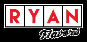 Ryan Flavors | Capella Flavors Authorized Distributor and Glycerine representative